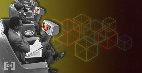 https%3A%2F%2Fbeincrypto.com%2Fwp content%2Fuploads%2F2019%2F06%2Fjob blockchain knowledge