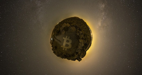 https%3A%2F%2Fcryptoslate.com%2Fwp content%2Fuploads%2F2019%2F05%2Fbitcoin asteroid mining social
