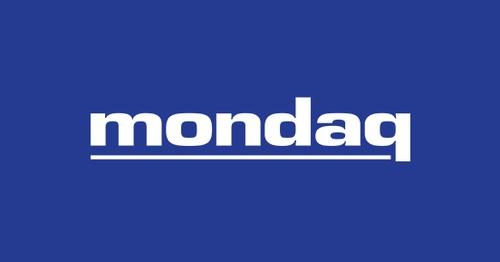 Mondaq Share